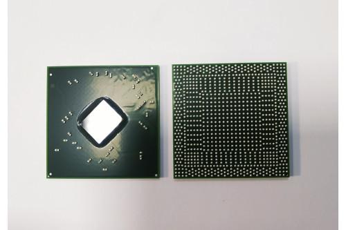 Видеочип ATi (216-0774211) Mobility Radeon HD 6370 для ноутбука фото №1