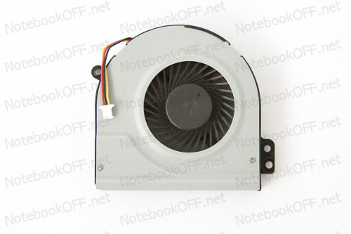 Вентилятор (кулер) для ноутбука Dell Inspiron 13R N3010 фото №1