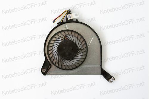 Вентилятор (кулер) ORIG для ноутбука HP Pavilion 15-P Series фото №1