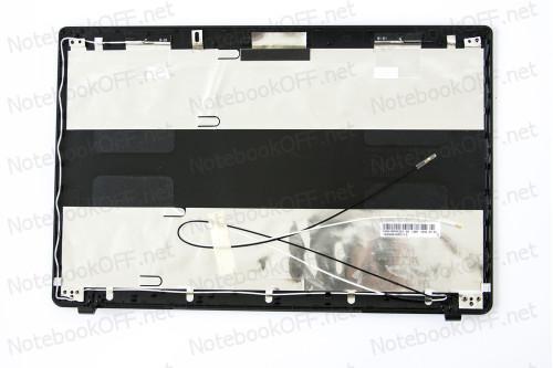 Крышка матрицы (COVER LCD) для ноутбука Asus K55A, K55VD Series фото №1