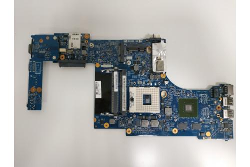 Материнская плата для ноутбука Lenovo ThinkPad E330 с видеочипом N13M-GE1-B-A1 1Gb фото №1