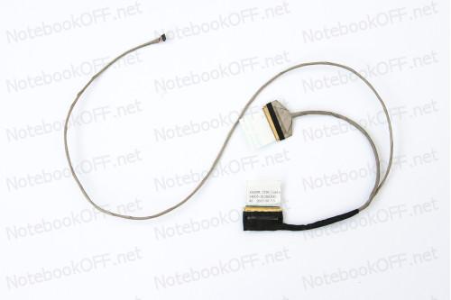 Шлейф матрицы для ноутбука Asus X503M, X553, X553M (14005-01280200) фото №1
