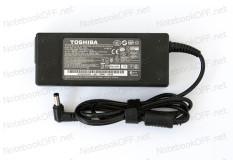 Блок питания Toshiba 90Вт (19В 4.74А 5.5*2.5мм) (без кабеля 220В)