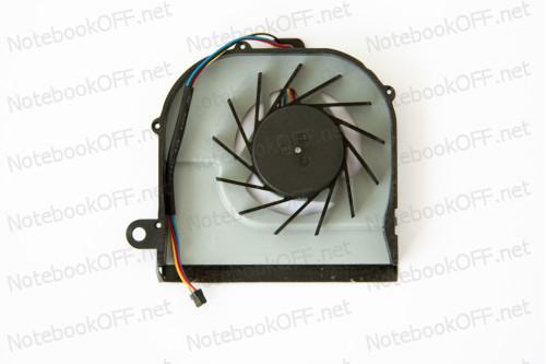 Вентилятор (кулер) для ноутбука Acer TravelMate 8371, 8431, 8471 фото №1
