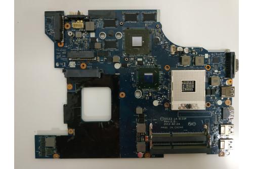 Материнская плата для ноутбука Lenovo ThinkPad E430, E530 (LA-8133P) фото №1