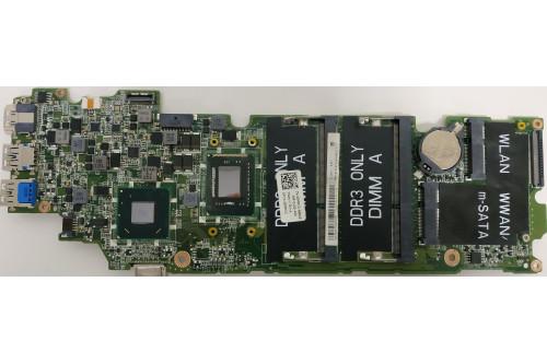 Материнская плата для ноутбука Dell Vostro 3360, V3360 DA0V07MBAD1 фото №1
