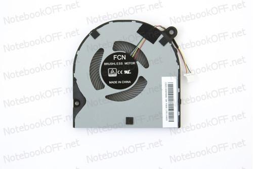 Вентилятор (кулер) для ноутбука Acer Swift 3 sf314-52 фото №1