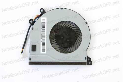 Вентилятор (кулер) для ноутбука Lenovo IdeaPad 310-15 Series фото №1