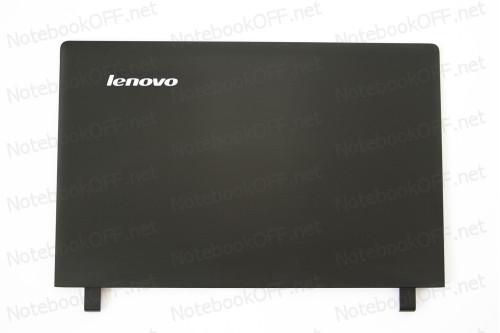 Крышка матрицы (COVER LCD) для Lenovo IdeaPad 100-15IBY, B50-10 фото №1