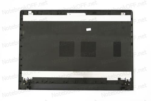 Крышка матрицы (COVER LCD) для Lenovo IdeaPad 100-15IBD фото №1