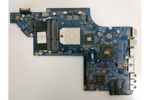 Материнская плата для ноутбука HP Pavilion dv7-6000er, dv6-6000, dv7-6000 Series HPMH-41-AB6300-D00G фото №1
