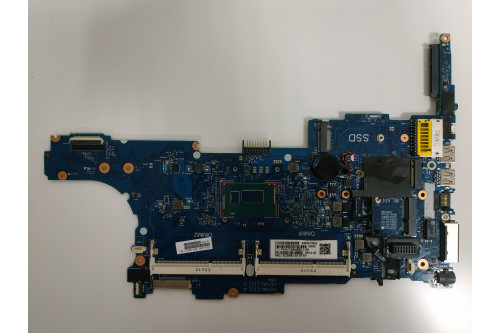 Материнская плата для ноутбука HP EliteBook 840 G1, 850 G1 802511-601 фото №1