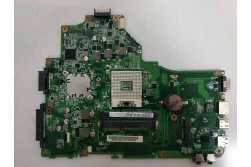 Материнская плата для ноутбука Acer Aspire 5349, 5749 (DA0ZRLMB6D0) фото №1