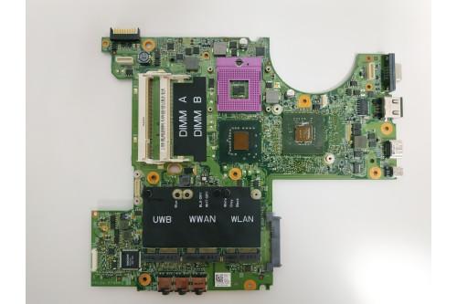 Материнская плата для ноутбука Dell XPS M1530 (0X853D) фото №1
