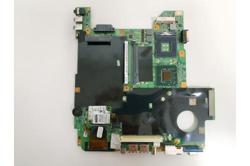 Материнская плата для ноутбука Acer Aspire 4920, 4920G (48.4T901.01M) фото №1
