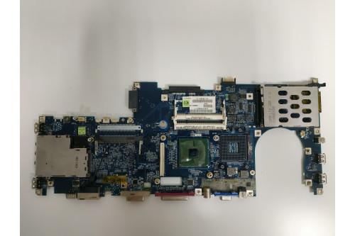 Материнская плата для ноутбука Acer Aspire 9500 (LA-2781P) фото №1