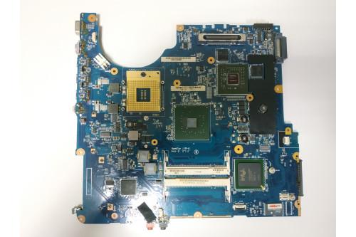 Материнская плата для ноутбука Sony Vaio Vgn-fe Series (MS13 MBX-149) фото №1