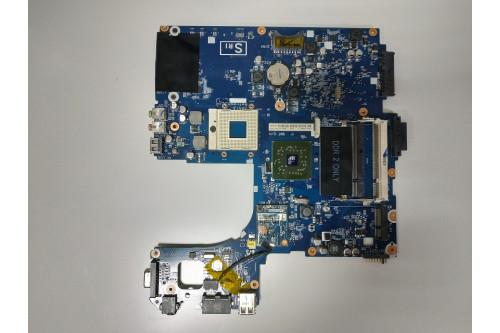 Материнская плата для ноутбука Samsung NP-R58, R60 (PRAHA-SRI) фото №1