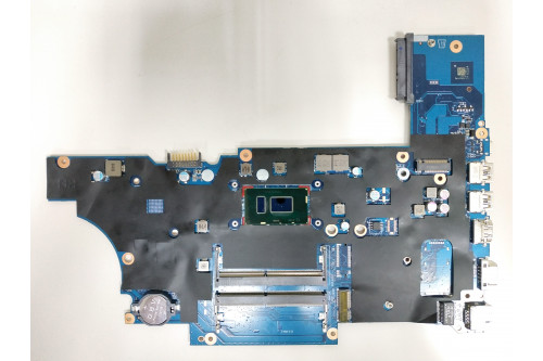 Материнская плата для ноутбука HP Probook 450 G5 DA0X8CMB6E0 фото №1