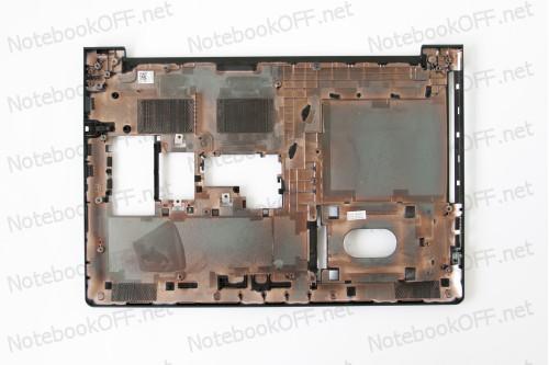 Корпус (нижняя часть, BOTTOME CASE) для ноутбука Lenovo IdeaPad 310-15, 310-15ISK фото №1