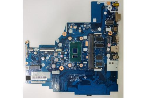 Материнская плата для ноутбука Lenovo IdeaPad 310-15IKB, 510-15IKB (NM-A982) фото №1