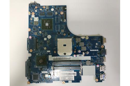 Материнская плата для ноутбука Lenovo IdeaPad G505s LA-A091P фото №1