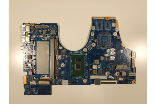 Материнская плата для ноутбука Lenovo Yoga 710-15ISK (5B20L47349) фото №1