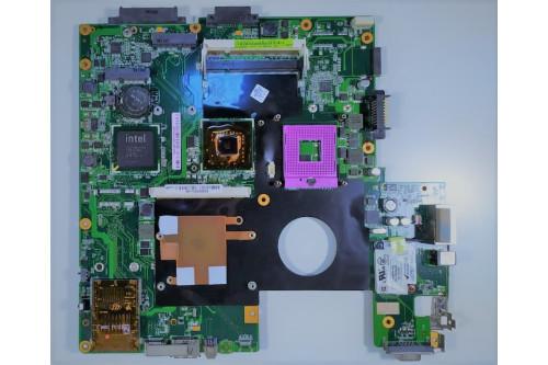 Материнская плата для ноутбука Asus M50S (08G2005MS20J) фото №1