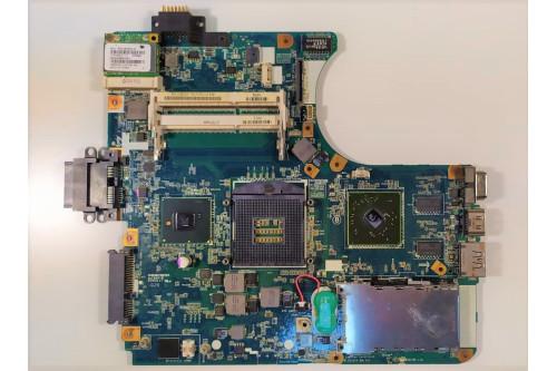 Материнская плата для ноутбука Sony Vaio PCG-71211W, VPCEB26FG (M960) фото №1