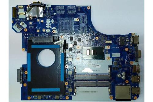Материнская плата для ноутбука Lenovo ThinkPad E460, E560 (NM-A561) UMA фото №1