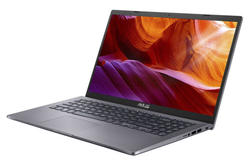 Ноутбук ASUS Vivobook X509MA б/у (15FHD/Pentium N5030/8/256/Win10) фото №1