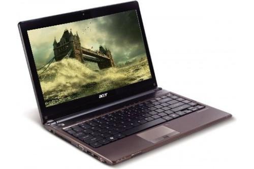 Ноутбук Acer Aspire 3935 (разборка) фото №1