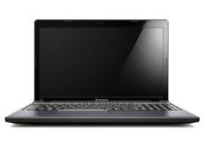 Ноутбук Lenovo IdeaPad V580 б/у (15.6/i3/6/GT 640M 2Gb/hdd500)