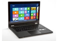 Ноутбук Lenovo Yoga 13 IPS i7 8Gb 256SSD б/у