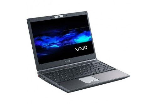 Ноутбук Sony VAIO VGN-SZ7RVN (разборка) фото №1