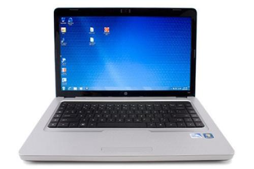 Ноутбук HP Presario G62-b53SR (XF447EA) б/у фото №1