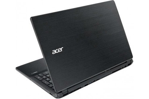 Ноутбук Acer Aspire V5-573G б/у (15/i3/8/GT750M/ssd240) фото №1