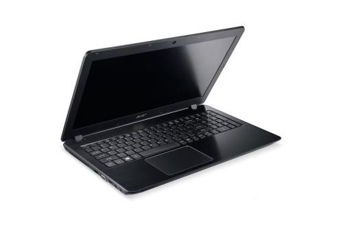 Ноутбук Acer Aspire F5-573G (разборка) фото №1