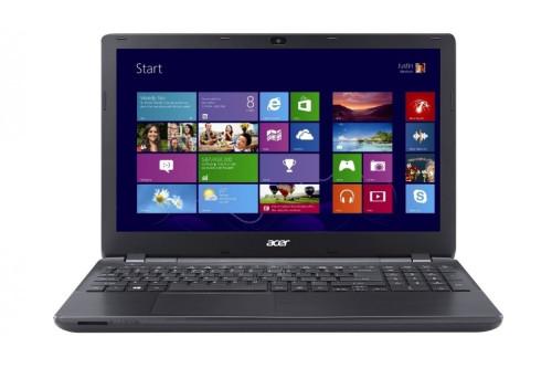 Ноутбук Acer Aspire E5-511-P5DU б/у фото №1