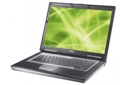 Ноутбук Dell Latitude D630 б/у фото №1