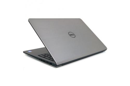 Ноутбук Dell Inspiron 15 5548 б/у (15/IPS TOUCH/i7/16/AMD R7 M265 2Gb/ssd240) фото №1