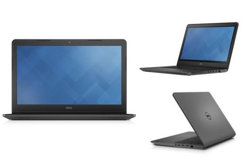 Ноутбук Dell Latitude 3550 б/у (15/i3/8/ssd240) фото №1