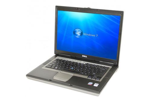 Ноутбук Dell Latitude D820 б/у фото №1