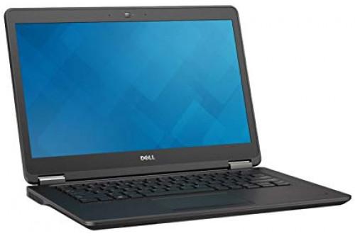 Ноутбук Dell Latitude E7450 б/у (14FHD/i7/8/ssd240/Win10) фото №1