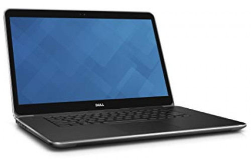 Ноутбук Dell Precision M3800 б/у (15 4k touch/i7/16/ssd512/Nvidia Quadro K1100M/Win10) фото №1