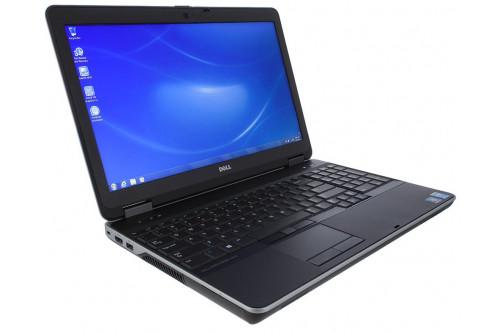 Ноутбук Dell Precision M2800 б/у (15/i7-4810mq/8/ssd256/HD8790/Win10) фото №1