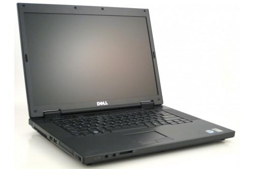 Ноутбук Dell Vostro 1510 б/у (15/T5670/3/80/Win7) фото №1