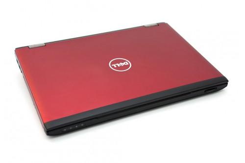 Ноутбук Dell Vostro 3360 (разборка) фото №1