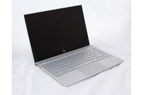 Ноутбук HP Envy 13-aq1008ca 13.3 ips/i5 10gen/8/256/Win10 фото №1