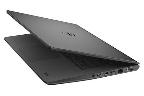 Ноутбук Dell Latitude 3450 б/у (15HD/i3/8/128/Win10) фото №1